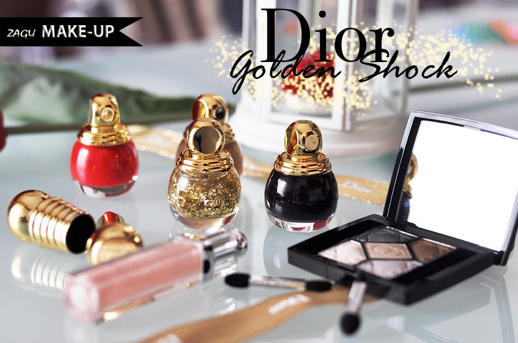 dior-golden-shock-valentina-coco-fashion-blogger-idee-regalo-natale