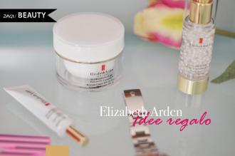 elizabeth-arden-skincare-creme-bellezza-pelle-beauty-valentina-coco-fashion-blog