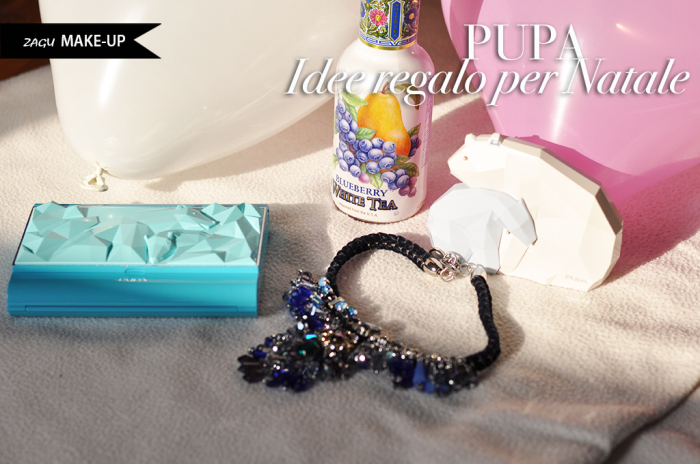 idee-regalo-natale-2014-pupa-milano-valentina-coco-fashion-blogger