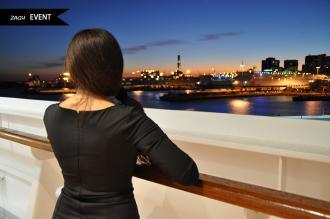 costa-diadema-crociera-nave-più-grande-del-mediterraneo-valentina-coco-fashion-blogger