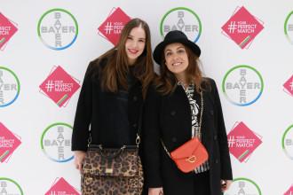 bayer-valentina-coco-fashion-blogger-evento- san-valentino