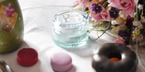 Dior hydra life per un trattamento viso unico