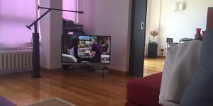 loewe la mia nuova tv