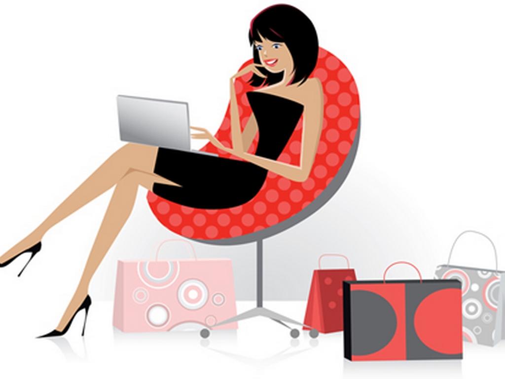 Shopping Online Tutte Le Info Per Comprare In Sicurezza