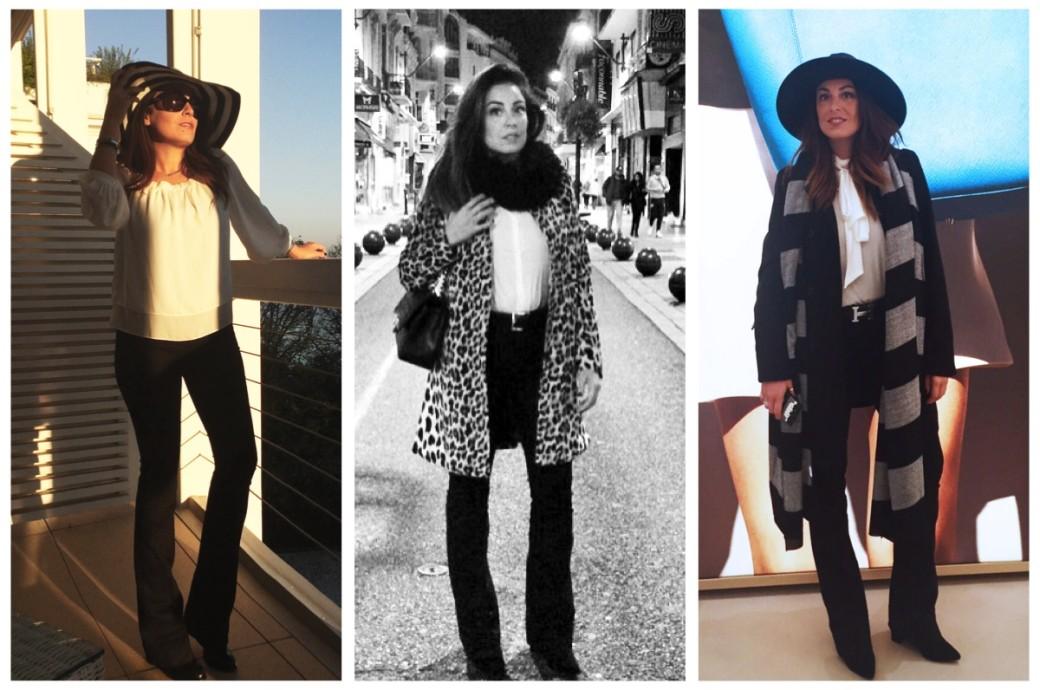 pantaloni-zampa-tendenza-2016-street-style-valentina-coco-fashion-blogger-zagufashion