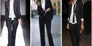look da laurea: più di 20 outfit a cui ispirarsi