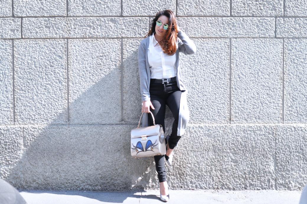 pomikaki-streetstyle-fashion-blogger-bag-milan-valentina-coco