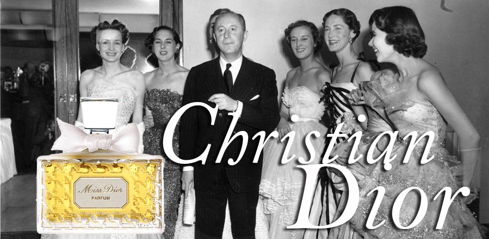 christian-dior-la-storia-di-miss-dior-couture-valentina-coco-zagufashion-fashion-blogger