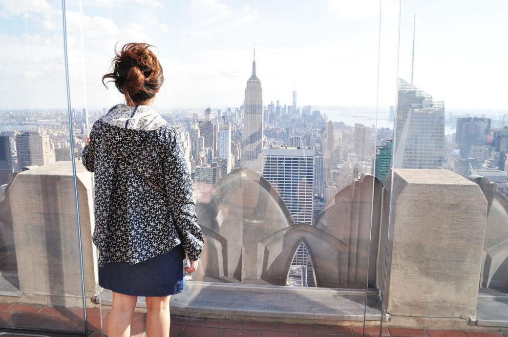 new-york-viaggio-consigli-posti-dove-andare-e-cosa-fare-park-avenue-gansoovort-valentina-coco-fashion-blogger-travel