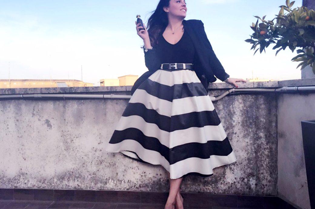 bvlgari-roma-Eau-Parfumée-Au-Noir-event-luxury-valentina-coco-fashion-blogger