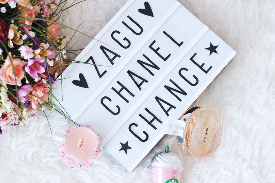 chanel-chance-profumo-per-capelli-vive-beauty-valentina-coco-fashion-blogger