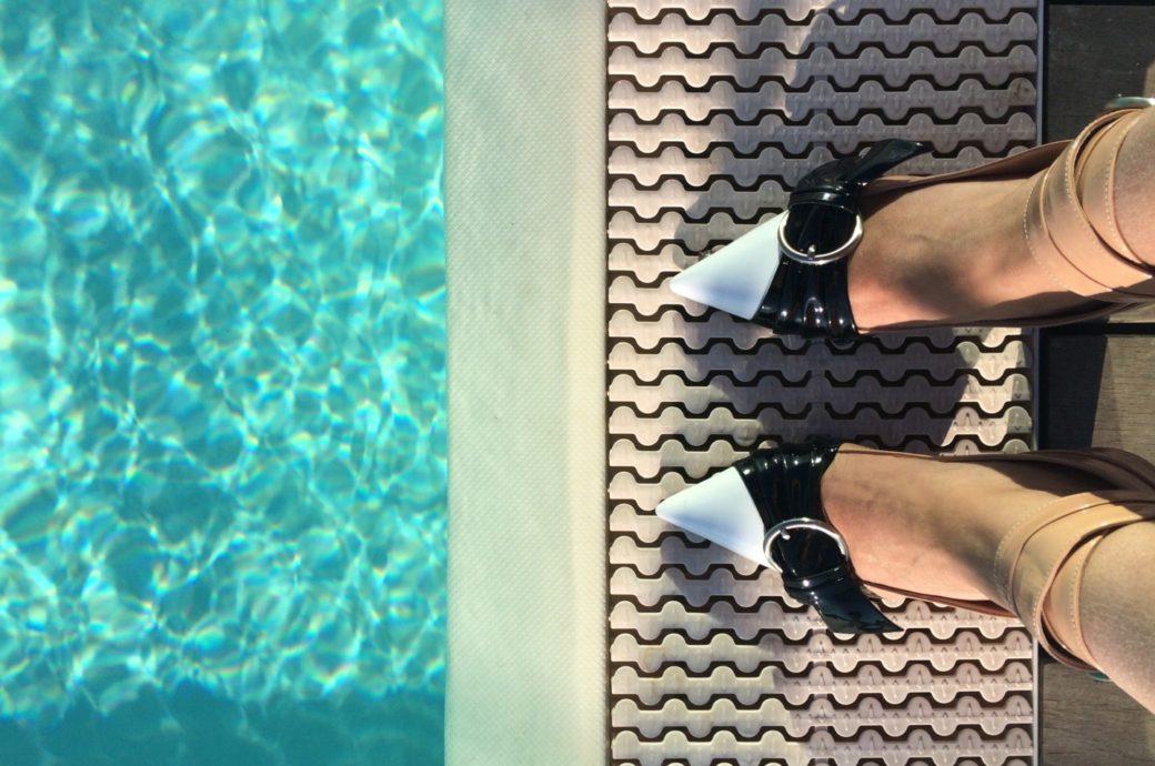 party-piscina-jessica-buurman-sicilia-travel-valentina-coco-fashion-blogger-outfit-street-style