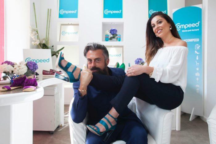 compeed-per-i-piedi-sempre-perfetti-ildo-damiano-valentina-coco-fashion-blogger