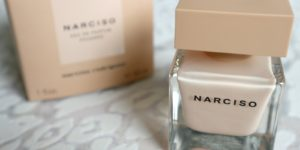 Narciso Rodriguez, Eau de Parfum Poudrée