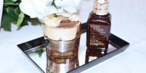 Estée Lauder 2 prodotti top per la nostra Beauty Routine