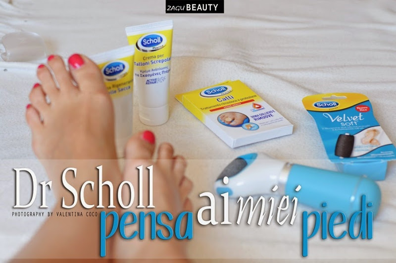 the latest 89746 9f687 dr scholl pensa ai miei piedi - Zagufashion