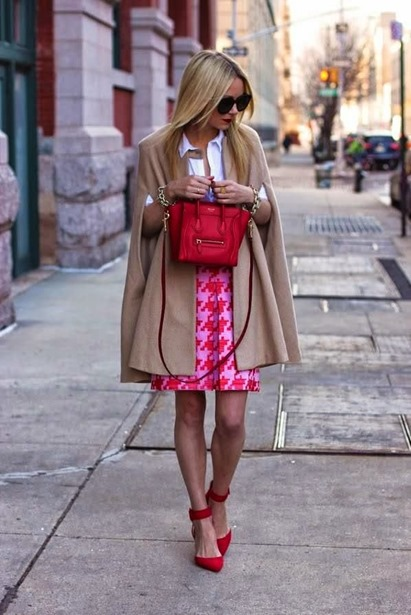 atlantic-pacific-fashion-blogger-cappa-must-have-2014-zagufashion