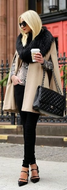 street-style-fashion-blogger-borsa-chanel-valentina-coco-atlantic-pacific