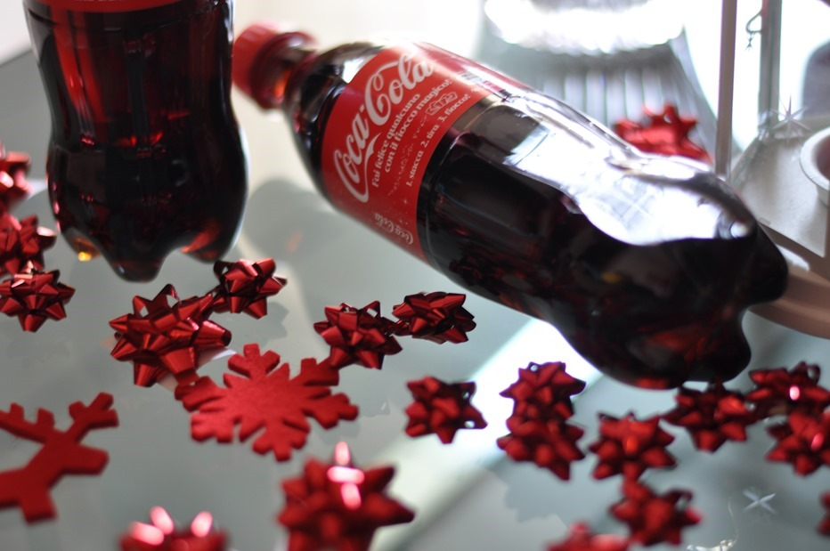 coca-cola-i-fiocchi-2014-natale-fashion-blogger-valentina-coco