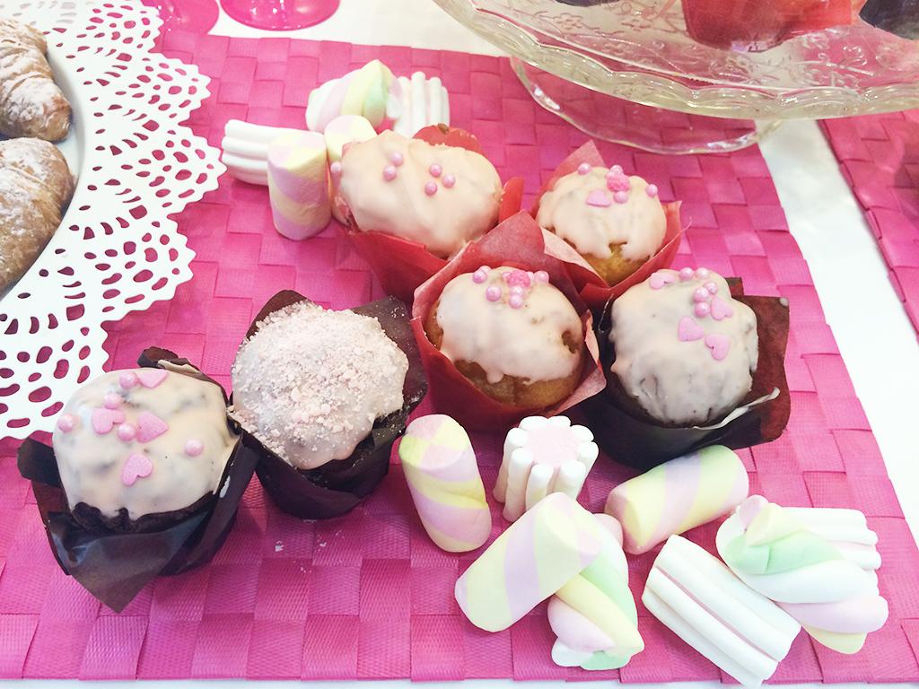 breackfast-dolci-colazione-sweet-cake-design-food-porn-fashion-blogger-valentina-coco