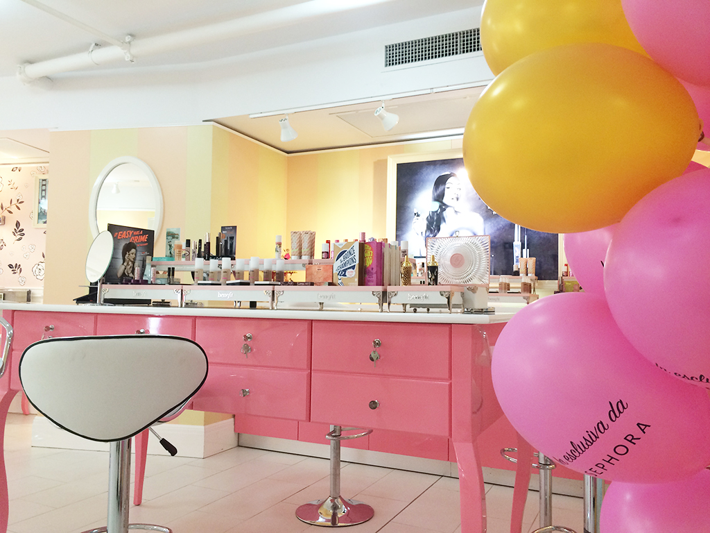 benefit-evento-store-sephora-vittorio-emanuele-milano-valentina-coco-fashion-blogger