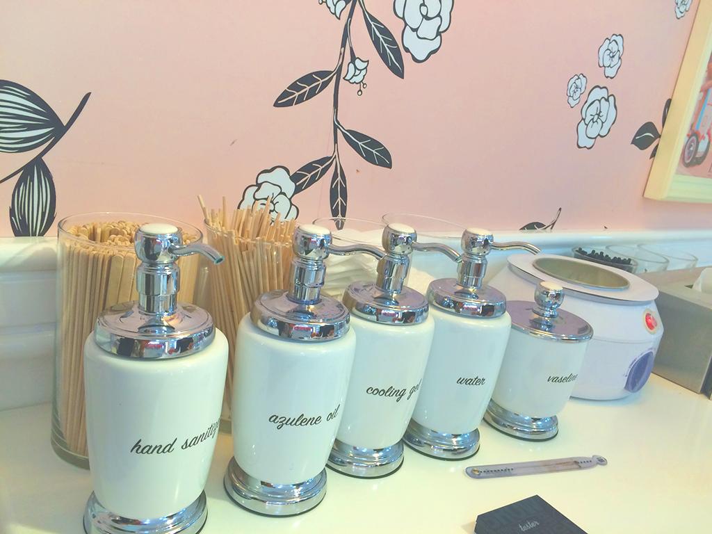 benefit-sopracciglia-perfette-rosa-dolcezza-beauty-fashion-blogger-valentina-coco