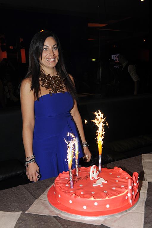 buon-compleanno-zagufashion-cake-design