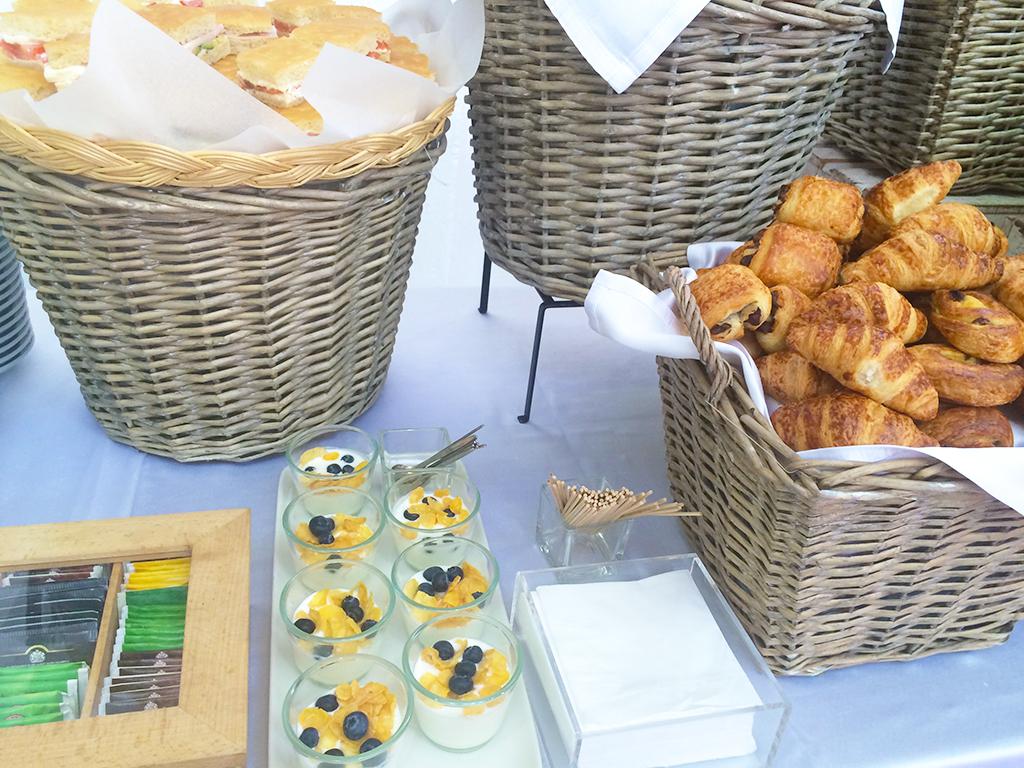 colazione-cornetti-breackfast-valentina-coco-dolci-milano-food-blogger