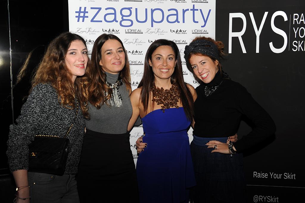 fashion-blogger-giornaliste-zaguparty-zagufashion-valentina-coco