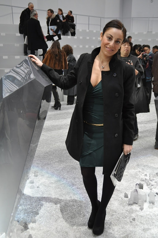fashion-show-paris-fashion-blogger