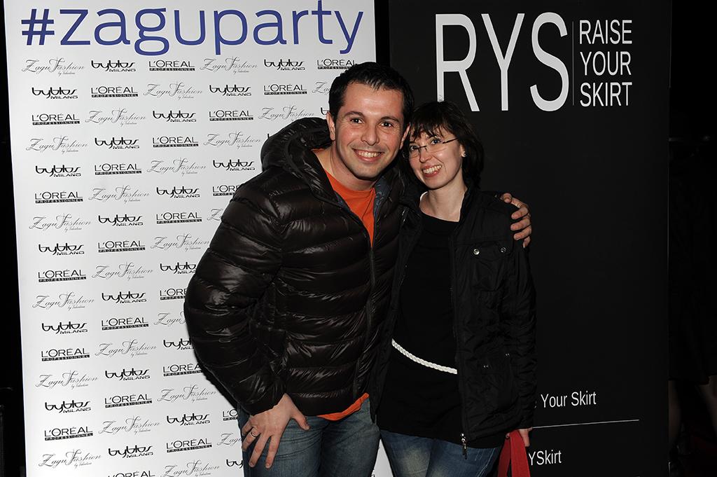 festa-zaguparty-fashion-blogger