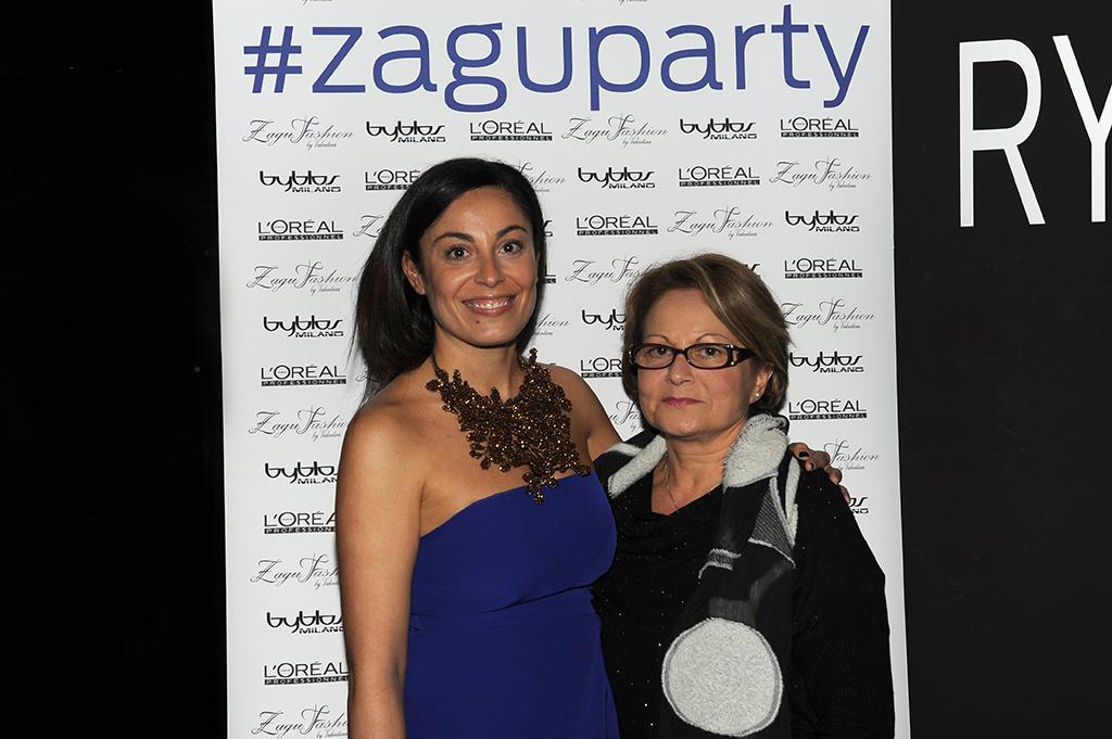 la-mamma-è-sempre-la-mamma-zaguparty-fashion-blogger