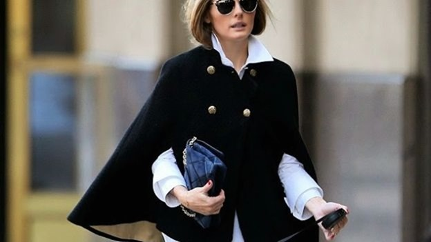 Olivia-palermo-cape-fashion-blogger
