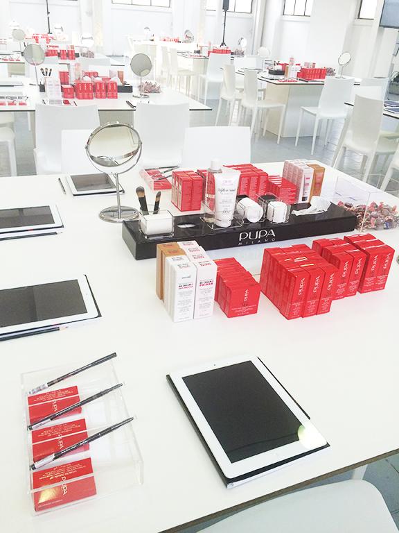 pupa-nuovi-prodotti-2014-fashion-blogger-valentina-coco