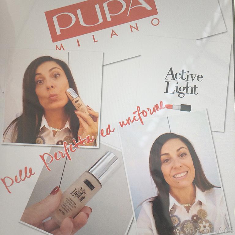 selfie-fashion-blogger-fondotinta-perfetto-pupa-milano-valentina-coco