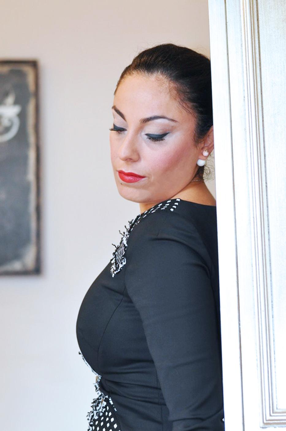 una-giornata-audrey-albergo-lusso-valentina-coco-dior-fashion-blogger copia