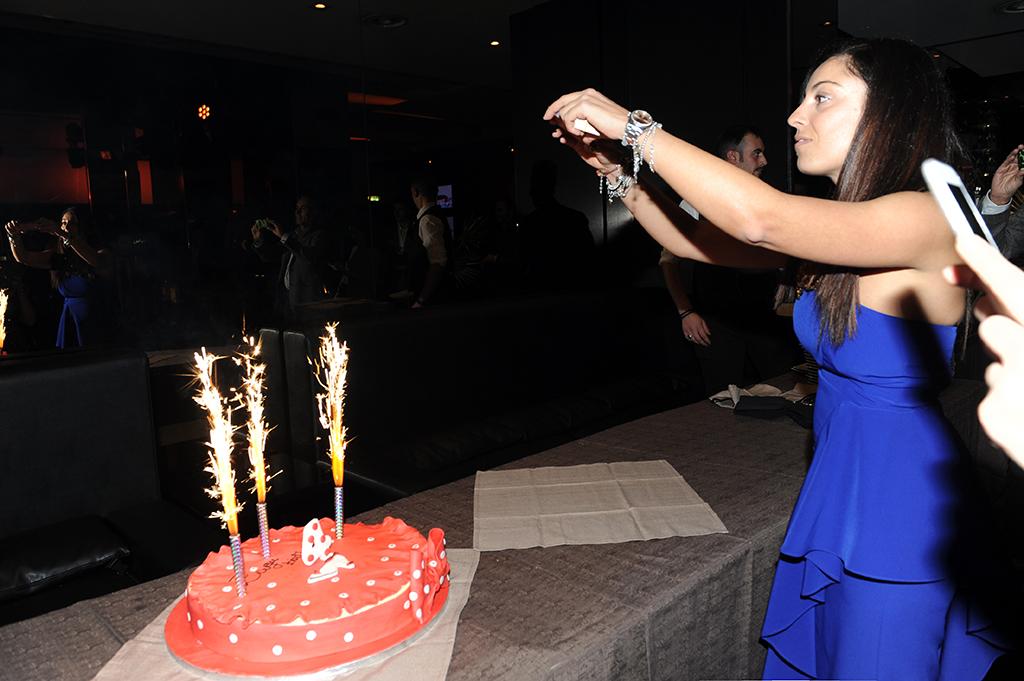 valentina-coco-zagufashion-cake-design-pastichèri-zagufashion