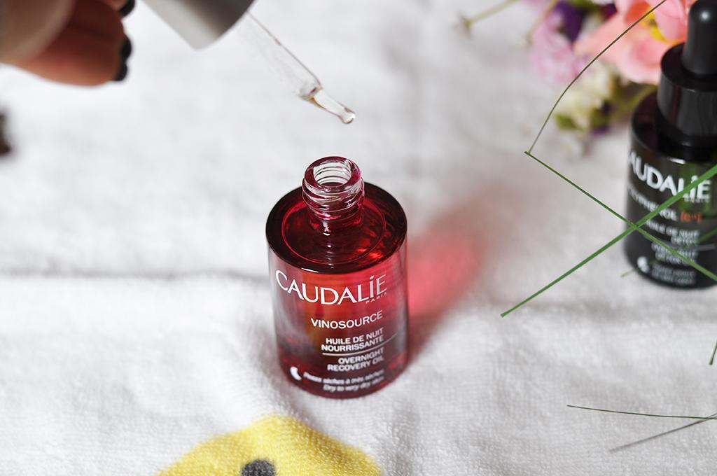 zagufashion-caudalie-olio-per-la-notte-antimacchia-trattamento-antiossidante-valentina-coco
