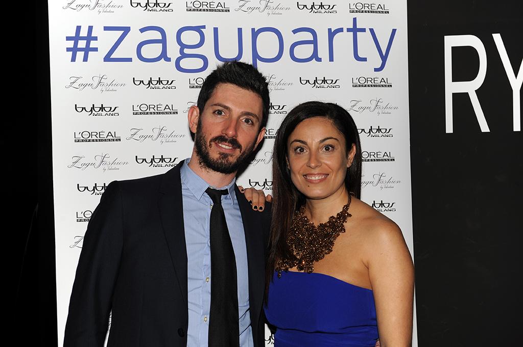 zaguparty-festa-fashion-blogger-valentina-coco