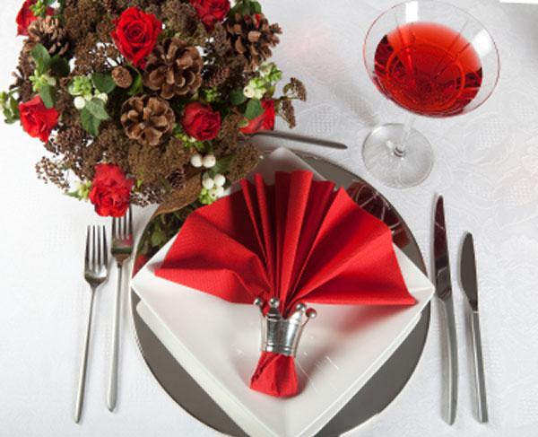 argento-rosso-tavola-di-natale-fashion-blogger-valentina-coco