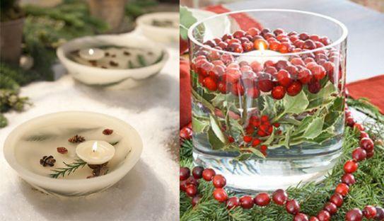 idee-per-decorare-la-tavola-di-natale-2014-valentina-coco-fashion-blogger