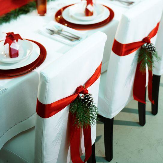 decorazioni-di-natale-consigli-e-idee-fashion-blogger-valentina-coco