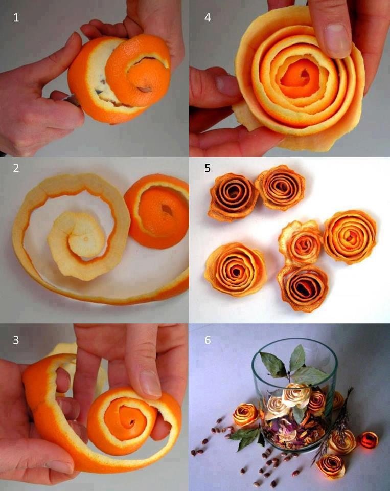 alcune-idee-per-centro-tavola-natale-2014-fashion-blogger-valentina-coco-arance