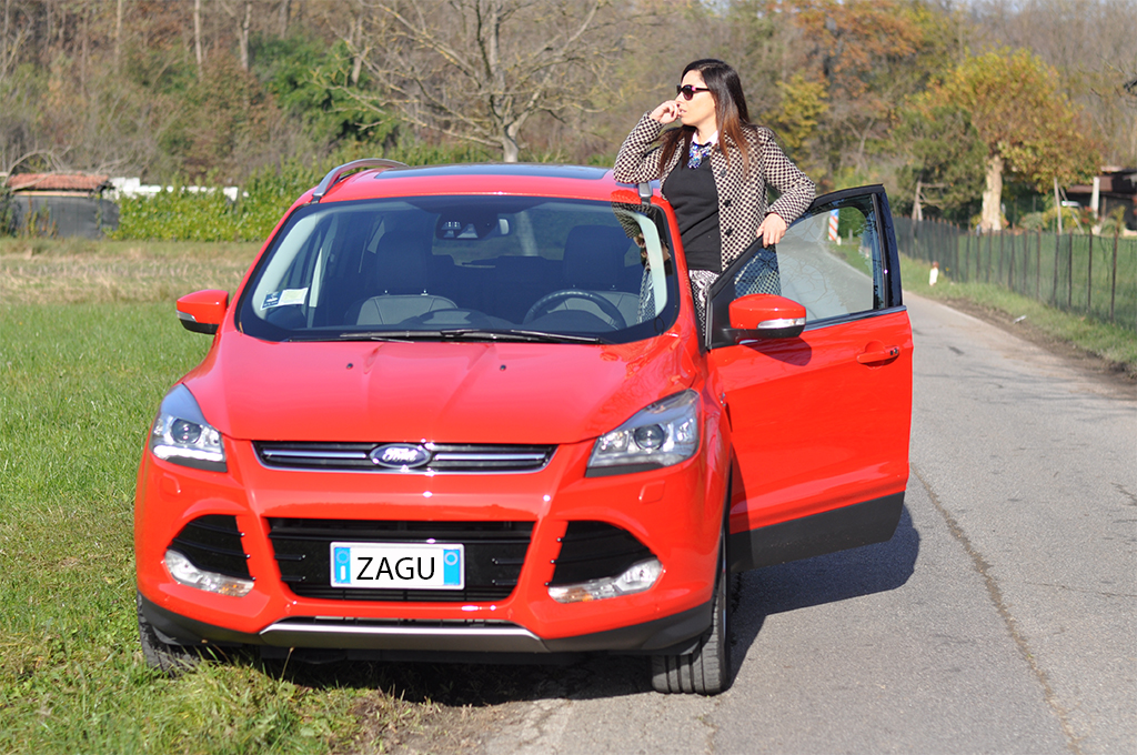 FORD-KUGA-INTERNAZIONALE-DI-TENNIS-fashion-blogger-valentina-coco copia