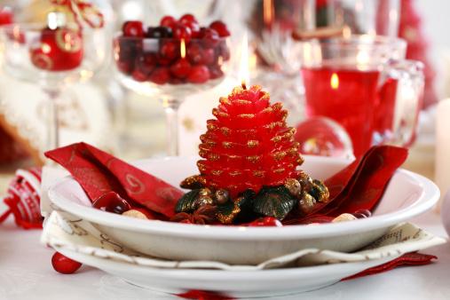 Tavola-di-Natale-rosso-bianca-idee-consigli-fashion-blogger-valentina-coco