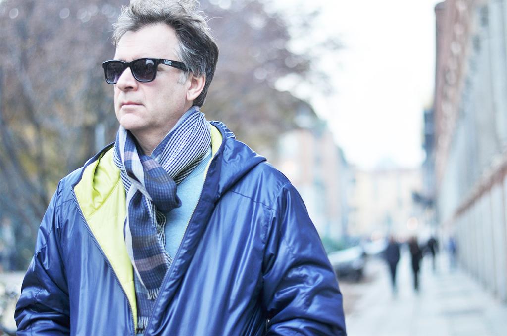 alfredo-pria-sciarpe-italiane-uomo-donna-must-have-2014-fashion-blog