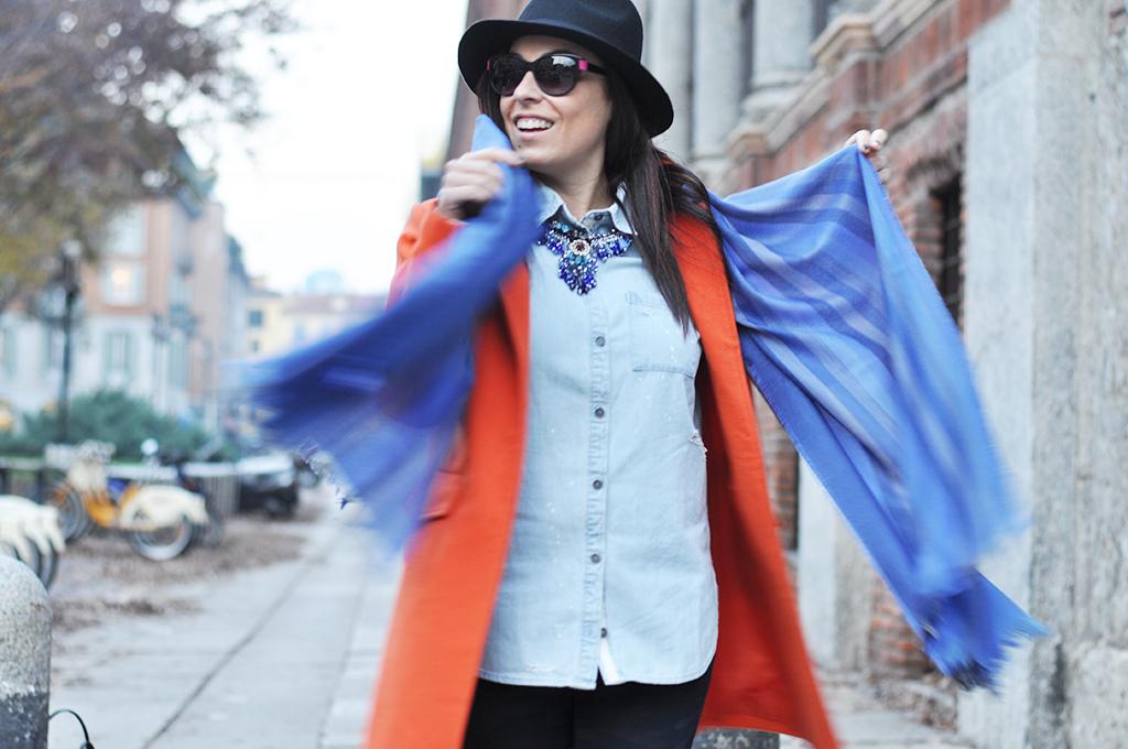 alfredo-pria-sciarpe-made-italy-fashion-blogger-must-have-valentina-coco