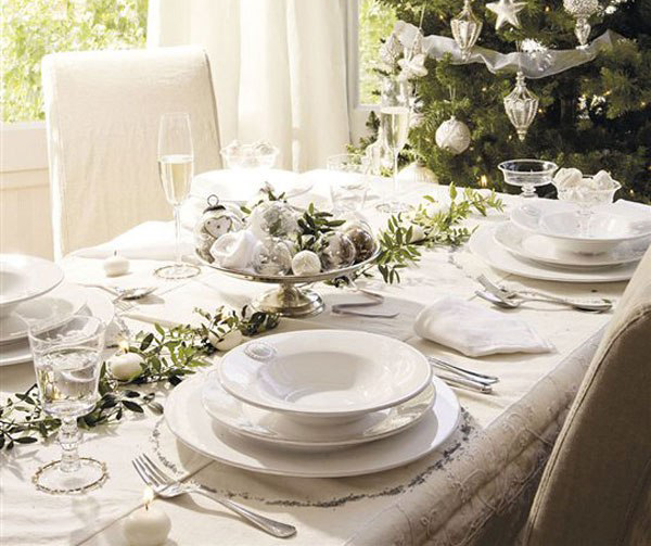 argento-tavola-di-natale-2014-valentina-coco-fashion-blogger