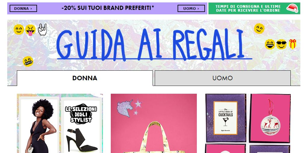 asos-guida-ai-regali-di-natale-valentina-coco-fashion-blogger