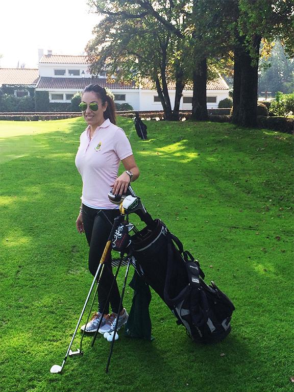 attrezzatura-da-golf-buche-palline-Circolo-Golf-Torino-La-Mandria
